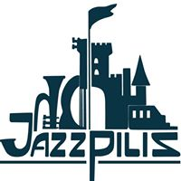 Jazzpilis